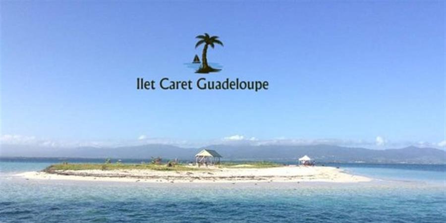Sortie Îlet Caret - caribbean-best-riders