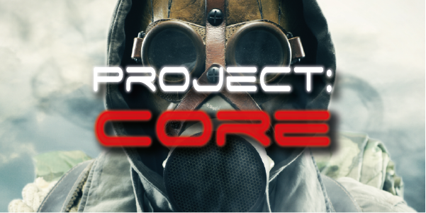 Project: Core - TRAC Event