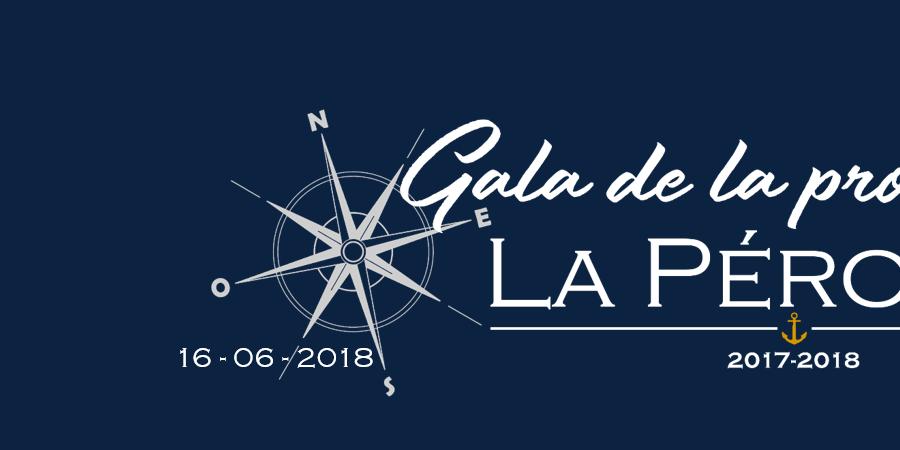 Gala de la PMS Marine État-Major 2019 - Association du Gala de la Préparation Militaire Marine Supérieure Etat-Major