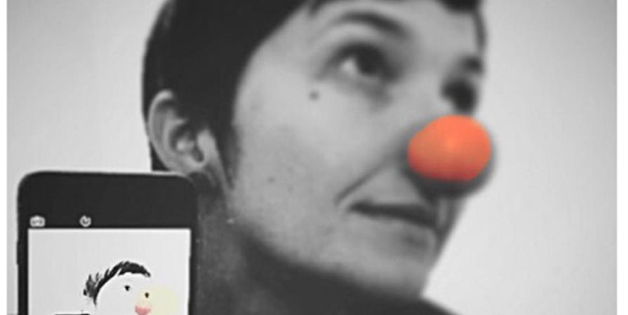 STAGE CLOWN- 5 et 6 avril 2019-  9 à 12 ANS - ACT'S