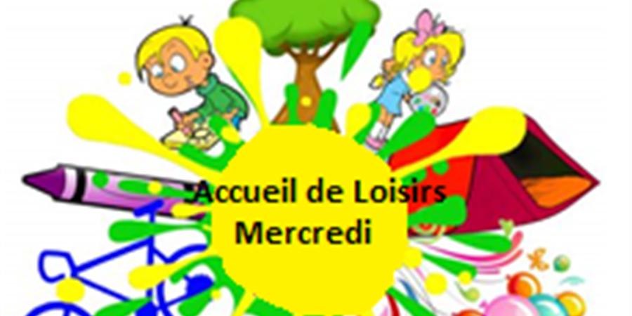 Accueil de Loisirs  - Association Gymnique des Loges