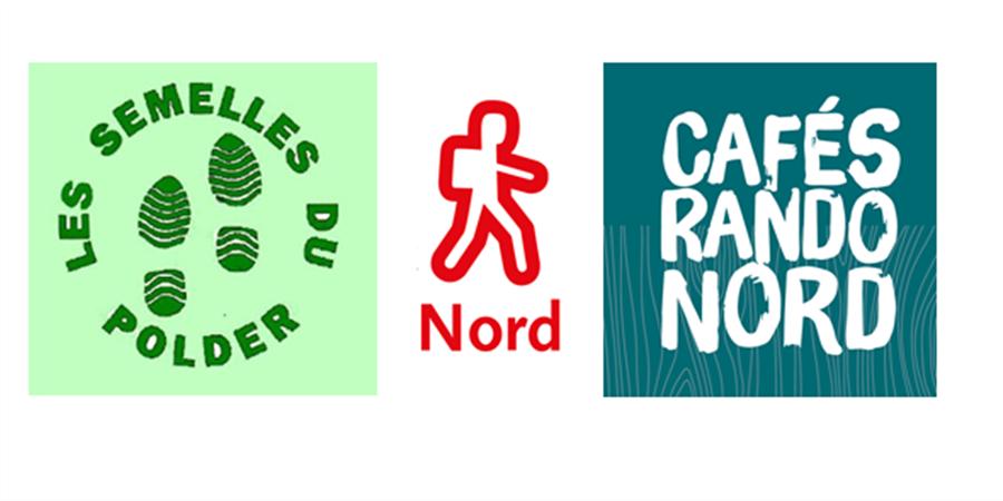 Café Rando Nord de Ghyvelde - Comité départemental Nord de la Randonnée pédestre