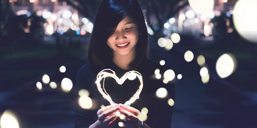 Initiation à la Communication bienveillante : Auto-empathie - Les (H)êtres