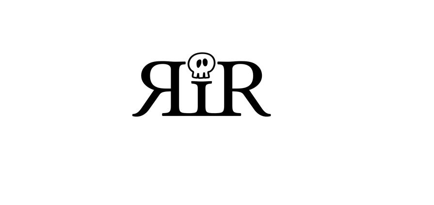 Rump'in Rennes 2019 - RumpInRennes
