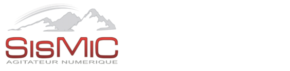 8 eme Assemblée Générale Extraordinaire SisMiC  - SisMiC