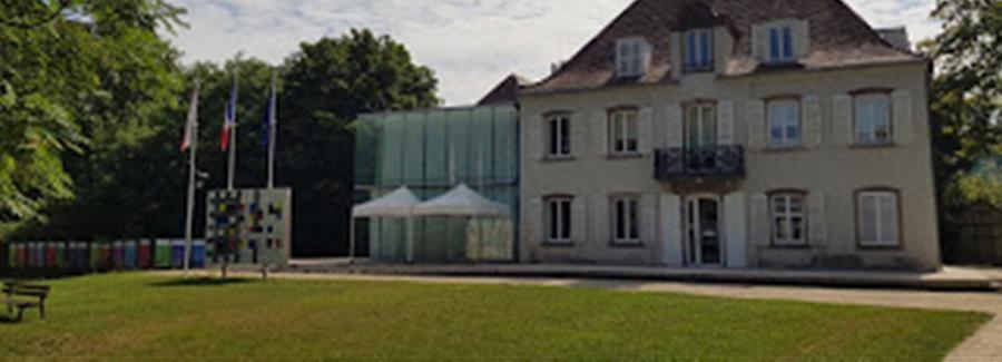 Rencontres européennes de Strasbourg ( réservées aux personnes inscrites) - Auroville International France