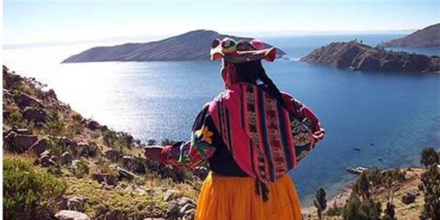 Nord Pérou 2020 - Contraluz