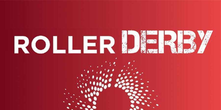 Championnat FFRS - Inscriptions pour la saison 2019-2020 - Commission Roller Derby