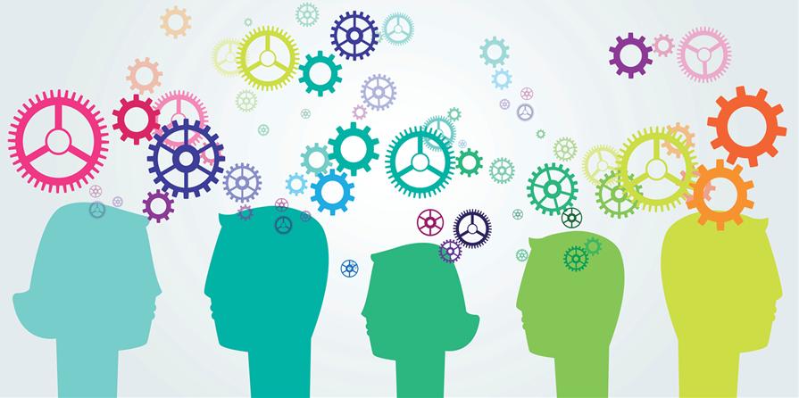 Formation: Les Troubles Neuro-Développementaux selon la DSM-5 - AR NormanDys – Normandie Pédiatrie