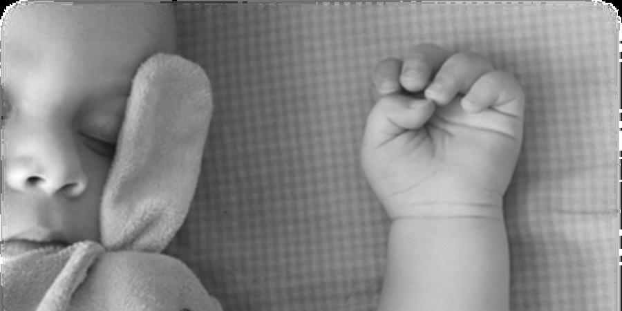 Atelier Parents - Le Sommeil des bébés - Samedi 12 octobre - Jumeaux et plus 44