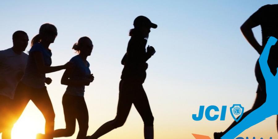 JCI Challenge 2019 - Jeune Chambre Economique de Montpellier
