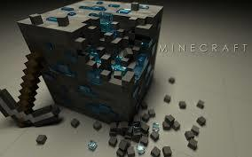 Club Minecraft - PANGLOSS