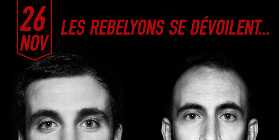 Calendrier Les Rebelyons 2020 - Rebelyons Rugbyclub