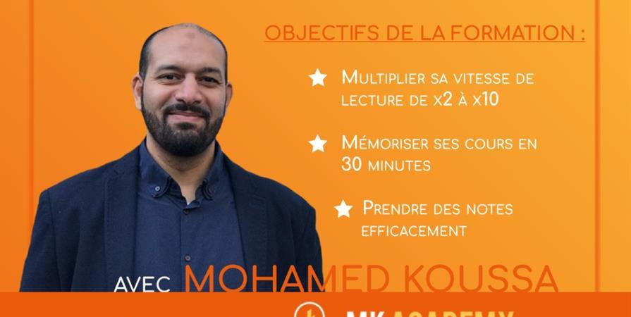 """Formation """"Les clés du savoir""""  pour ENFANTS ET ADULTES - Collectif Effica-Cité"""