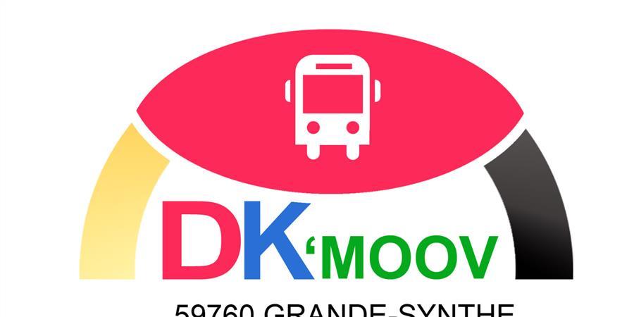 Sortie Amsterdam 7 mars 2020 - Association dk'moov