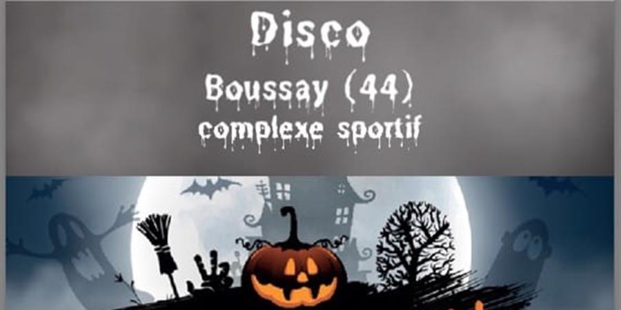 disco party - APEL DE L'école du sacré coeur