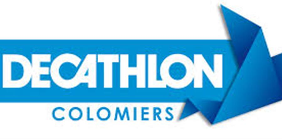 Cours chez Decathlon Colomiers - Asana