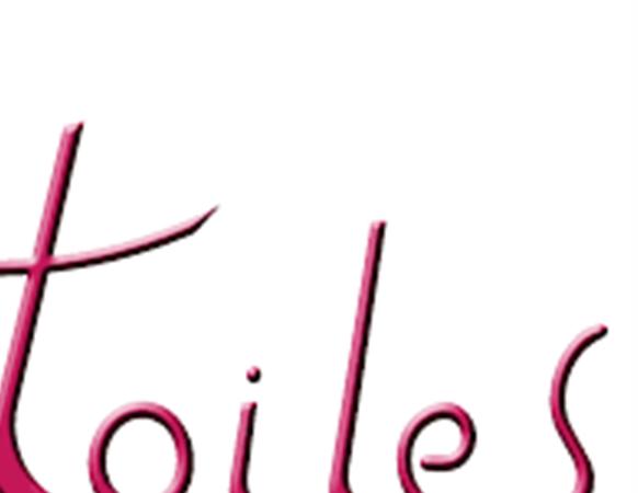 """CARTES ET CHEQUES CINEMAS - Association Départementale """"Coeur Lavande"""""""