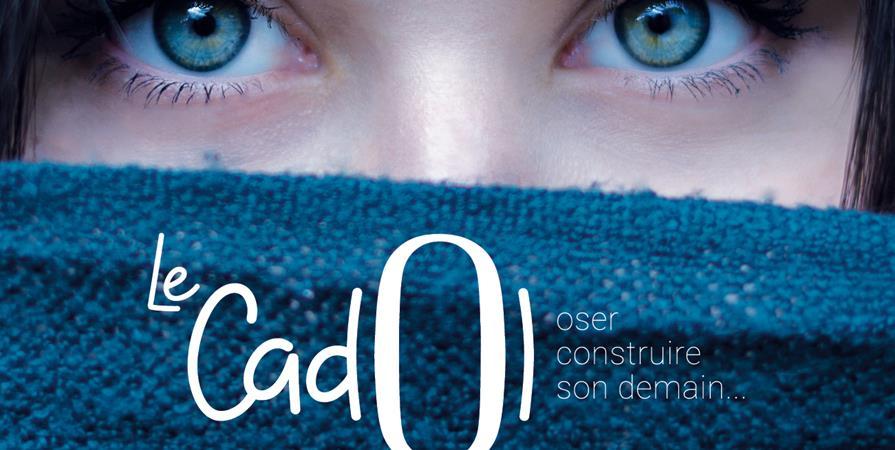Le Coffret CadO - Odagaia