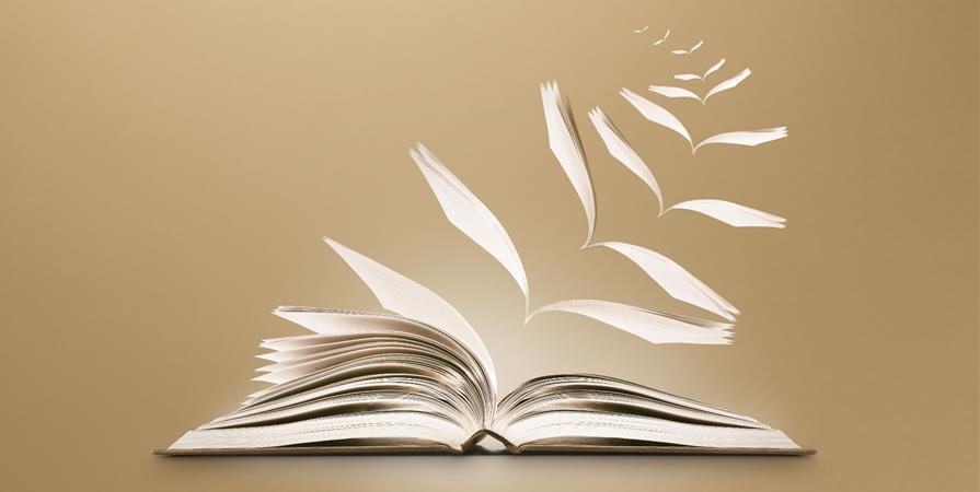 Livre Club - Société littéraire de La Poste