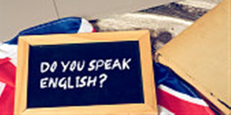 Cours de langues - FAMILLES RURALES ASSOCIATION DE BOURGNEUF