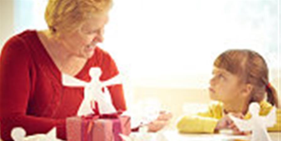 Ateliers artistiques - FAMILLES RURALES ASSOCIATION DE BOURGNEUF