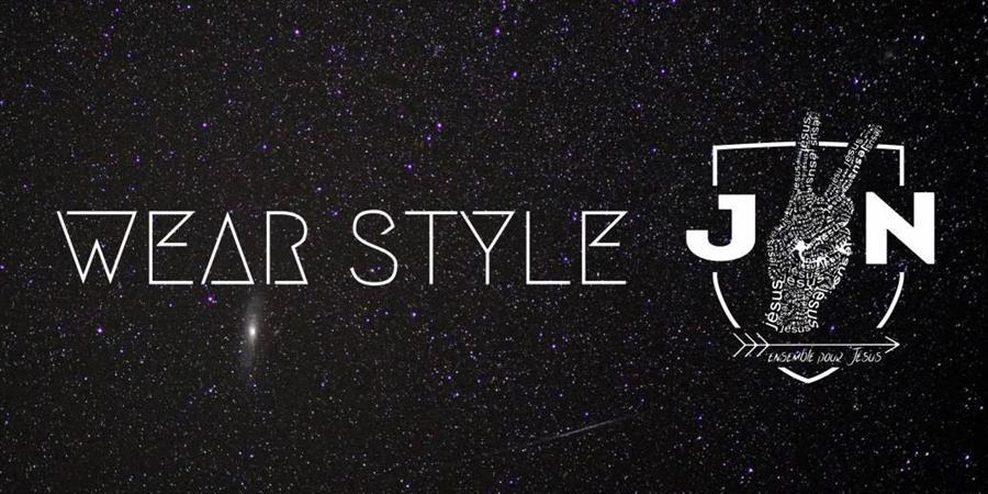 J2N Wear - CASCL