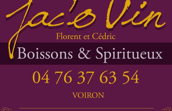 SOIRÉE DE FIN D'ANNÉE  - Club Affaires Réseau Entreprises Rhône-Alpes