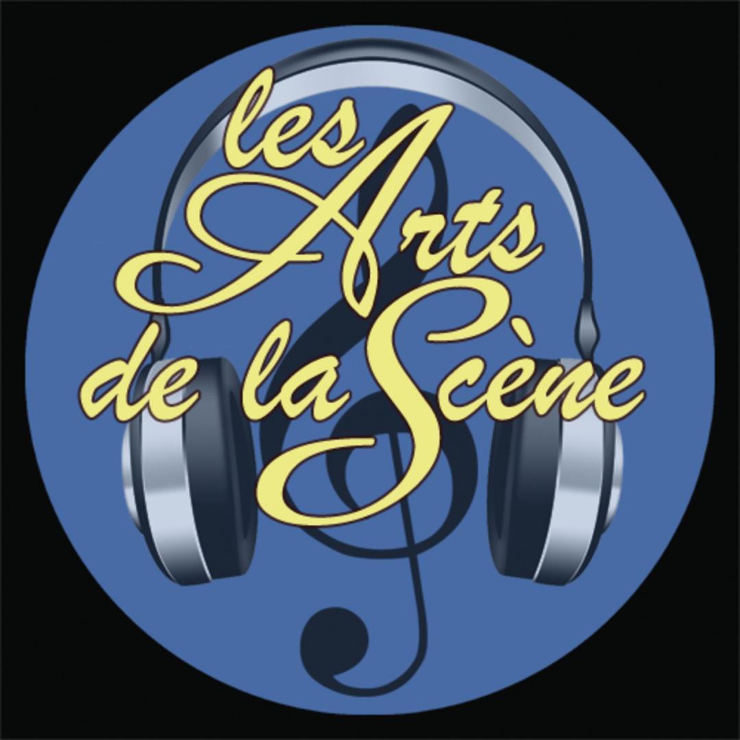 Cours de Piano - LES ARTS DE LA SCÈNE - ECOLE DU SPECTACLE