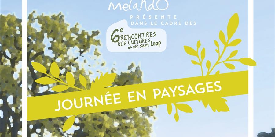 BAG#0 // 14/05/2017 à 13h30 //Domaines de Roussières  - Melando