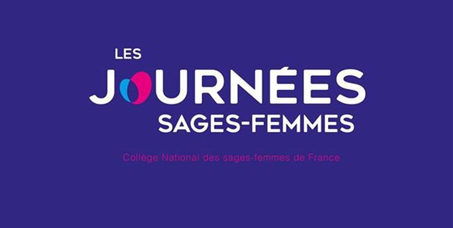 Les Journées Sages-Femmes 2020 - Association Nationale des Étudiants Sages-Femmes