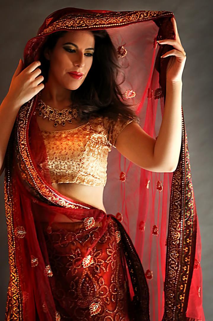 Danse Bollywood - Awalem Danse Orientale et Bollywood