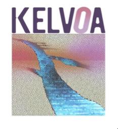 """9 ième rencontre KELVOA """"L'art d'accompagner...autrement"""" à Paris le 23 mai 2019 - KELVOA"""