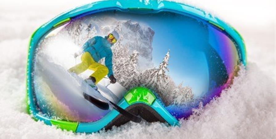 Sortie ski en bus Samedi 7 Mars 2020 - ski club Avignon