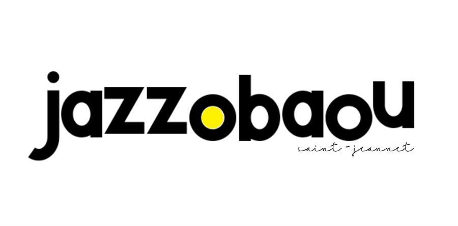 jazzobaou - Tritone