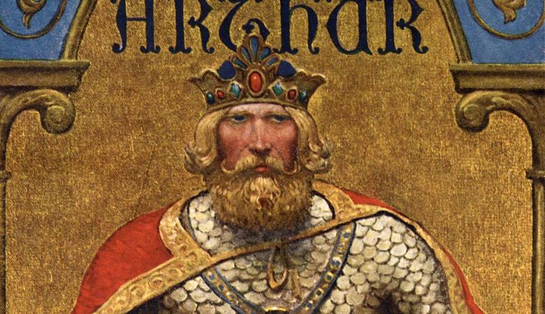 KING ARTHUR, de Henry PURCELL - Association des Amis de l'Eglise de l'Immaculée Conception de Wimereux