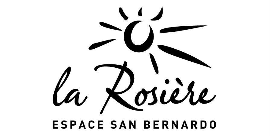 Samedi-Dimanche 25/26-01-19 La Rosière (France) / La Thuile (Italie) - Asptt Ski Mâcon