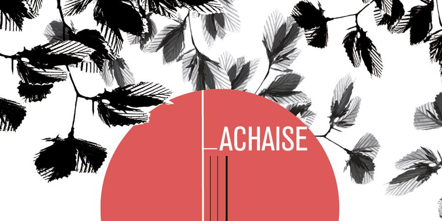Lachaise Music'Hall - 07/07/2019 - Lachaise musical
