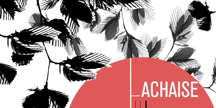 Lachaise Music'Hall - Lachaise musical
