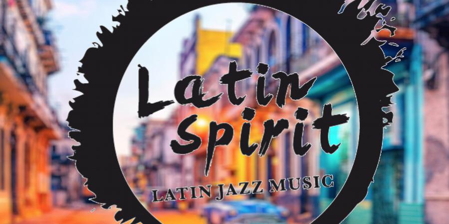 Grand Concert Latin Spirit - Rotary International District 1690