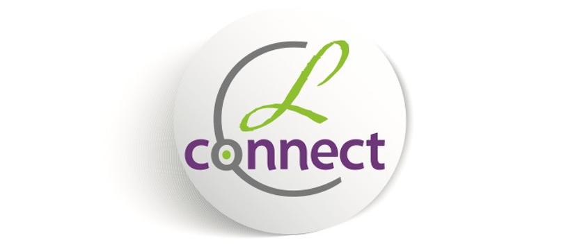 Voeux 2019 by LConnect - Elles Connect