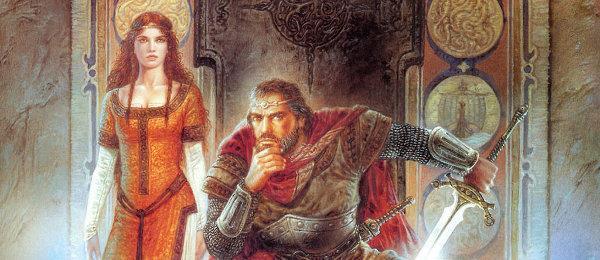 Le roi Arthur s'invite à Montbonnot - Atout Choeur