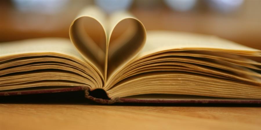 Ordine libri a.a. 2019-20 - Liceo - 1ère e T.le - APESI