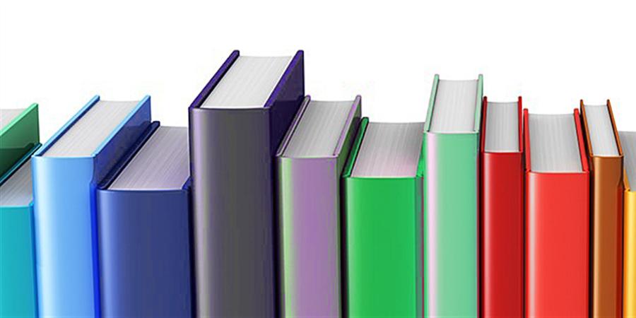 Ordine libri a.a. 2019-20 - Materna e Primaria - APESI