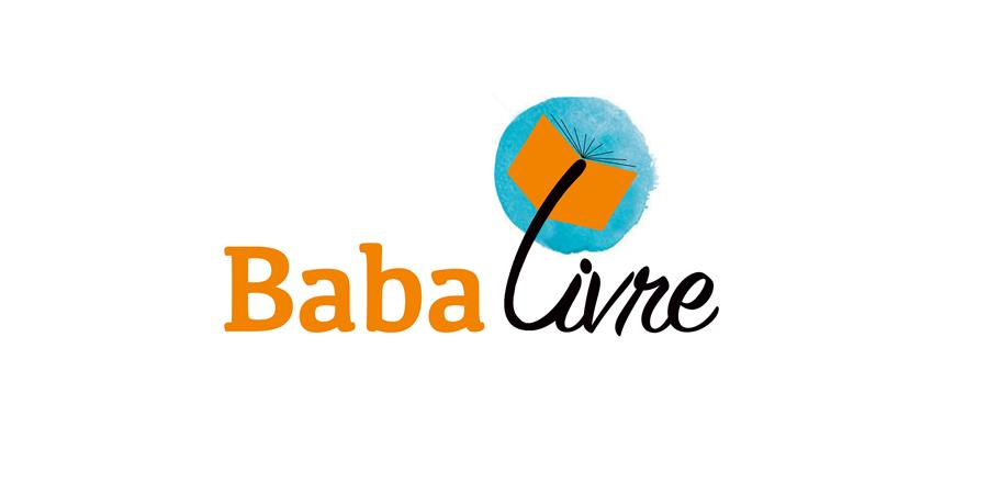 Ateliers didactiques - Baba Livre