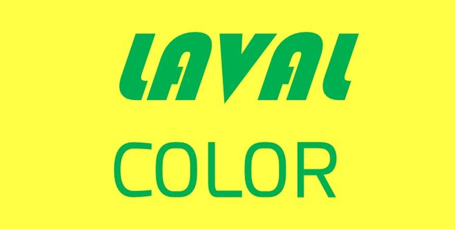 LAVAL COLOR 2019 - Stade Lavallois Omnisports