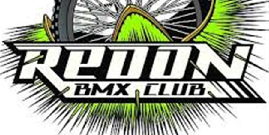 inscription course promo semi nocturne Nozay - bmx club de redon