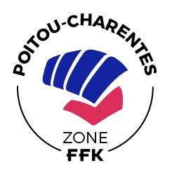 Inscription compétitions - ZID POITOU CHARENTES KARATE