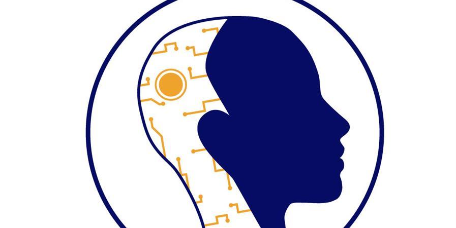 GREP colloque : La génération Y face aux défis des technosciences - GREP MP