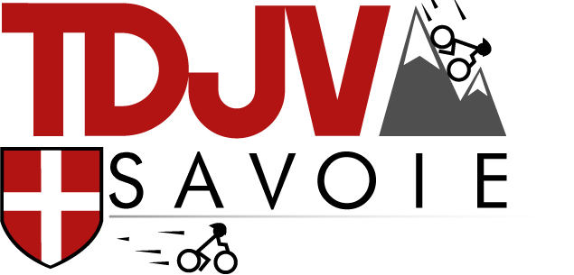 2ème Manche TDJV SAVOIE - CHAMBERY - Dimanche 13 mai 2018 - TRIAL + ENDURO - CLIC VTT